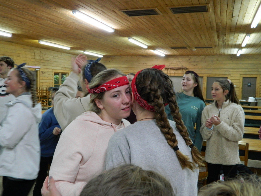 fall retreat  (55)