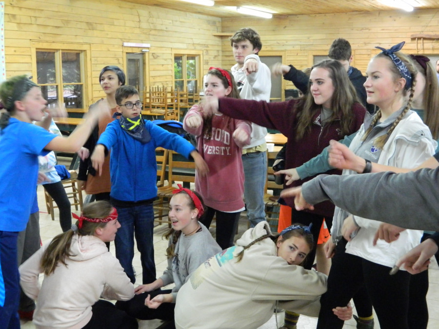fall retreat  (62)