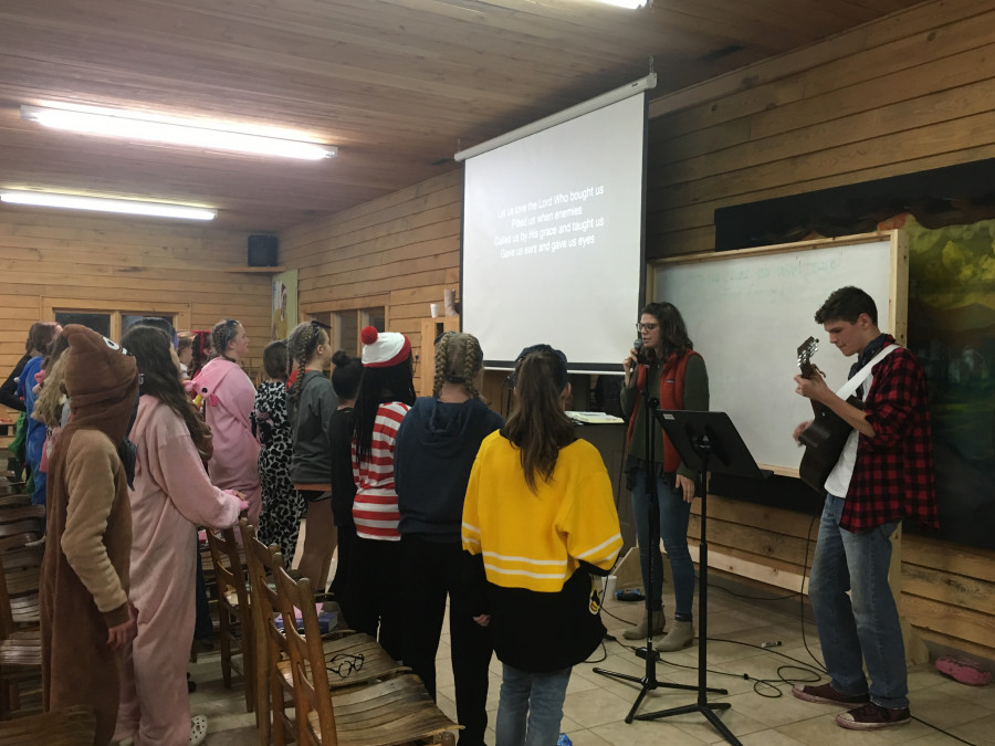 fall retreat (252)