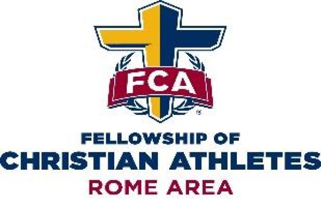 FCA Event